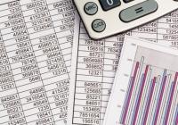 """Koniec wyłudzania VAT """"na faktury""""?"""