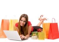 Złe opinie w sieci obniżają zyski e-sklepów