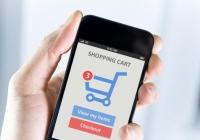 Zakupy online – wkrótce głównie przez smartfony?