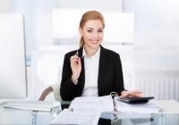 Rozwijanie potencjału organizacyjnego firmy w oparciu o model 5S