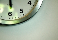 Elastyczny czas pracy wg nowych zasad