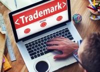 Będzie uproszczenie wniosków patentowych? Podpisano nowelizację ustawy